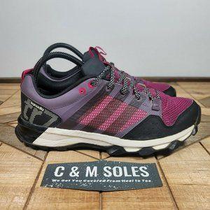 Adidas Kanadia TR7 Athletic Trail Running Shoes